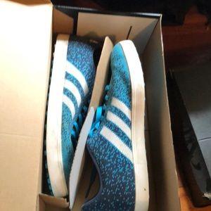 Adidas Golf Shoe